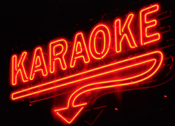 Top 5 Karaoke Software for PC and Mac