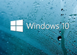 Windows 10 – A new hope for Microsoft?