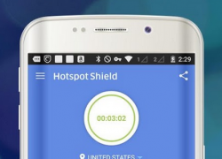 5 Best VPN Apps for iOS and Android