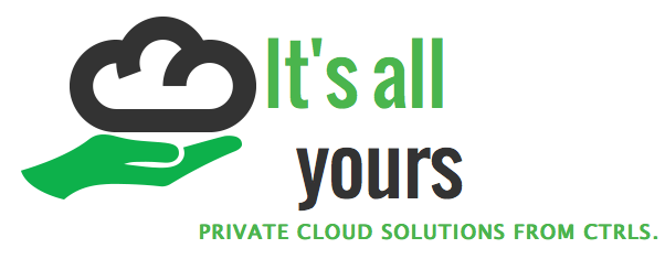 cloud_server_strls