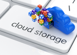 5 Best Online Cloud Storage Providers