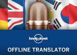7 Best Offline Translator Apps for Android and iPhone