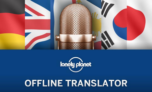 lonely_planet_translator