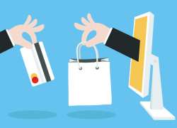 Best Turnkey Ecommerce Platforms Around