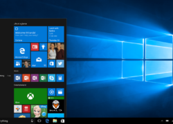 Top Most Irritating Windows 10 Issues And How To Fix Them