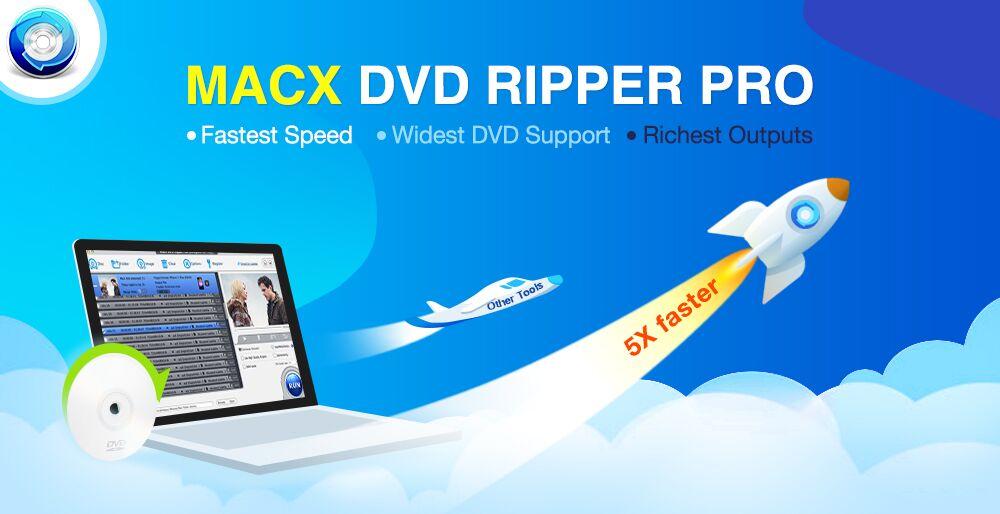 macx dvd ripper pro2017
