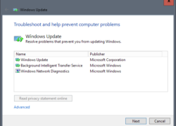 Why Windows Update Is Always an Issue and How to Fix It