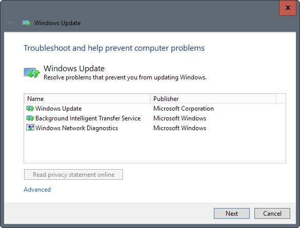 لماذا يعد Windows Update مشكلة دائمًا وكيفية إصلاحها