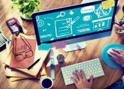 5 Udemy Courses to Sharpen Your Online Business Ethics